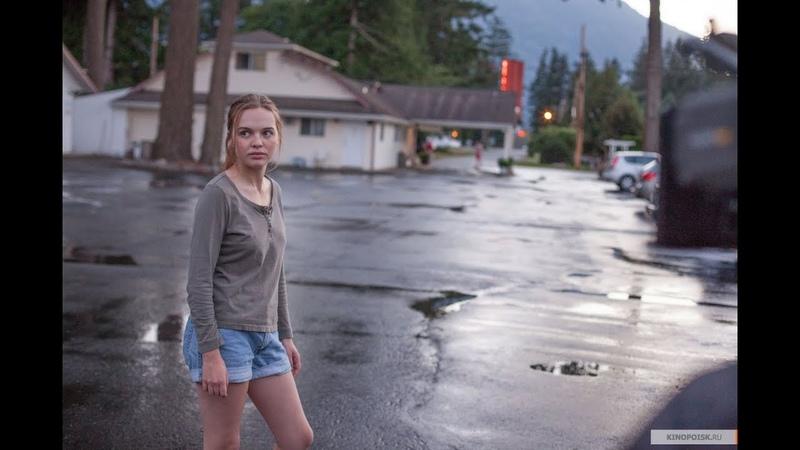 Смерть на Аляске 2017 триллер суббота кинопоиск фильмы выбор кино приколы ржака топ