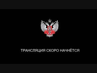 Международные соревнования по боксу памяти Российских воинов погибших в Афганистане и других горячих точках. Финалы
