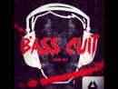 Lemo Riz-bass cult