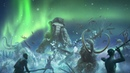 A Hunters Eye Feral World Combat Music