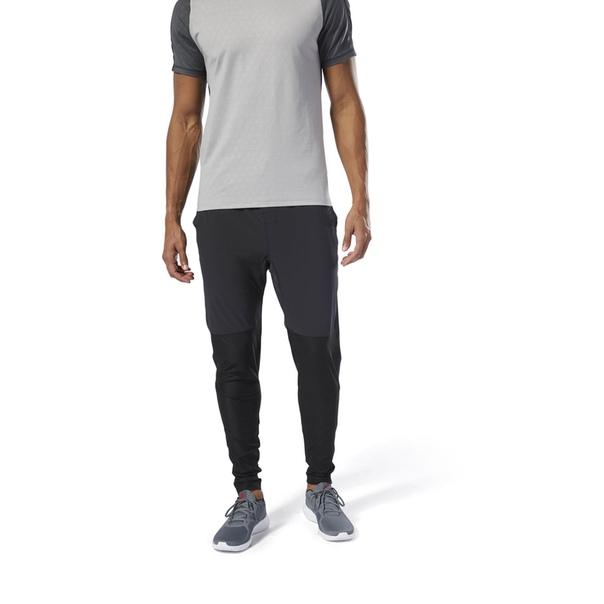 Спортивные брюки Training Woven Trackster