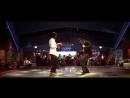 Танец из фильма Криминальное чтиво. Ума Турман и Джон Траволта