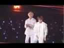 181114 BTS방탄소년단 도쿄 MIC DROP- Taehyung focus- Tokyo Dome, Japan Concert Day-2