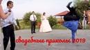 Лучший подборка свадебные приколов 2019