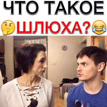 """Девичье царство💄 on Instagram @ подпишись Девчули ставьте лайк❤"""""""