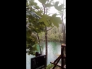 Плитвицкие озера 2018