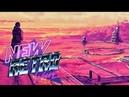 Morch kovalski - Outrun 1986