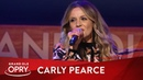 Carly Pearce - Closer To You | Live at the Opry | Opry