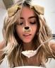 """Chloe Bennet ▶ FAN ACCOUNT 🌸 on Instagram: """"🐶"""""""