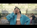 Live It Up Official Video Nicky Jam feat Will Smith Era Istrefi 2018 FIF