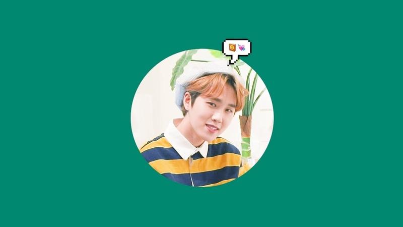 [훈훈어클락] Primary(프라이머리) - 툭 (Feat.양요섭(YangYoseop)_이솔