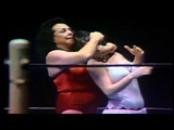The Fabulous Moolah vs. Winona Little Heart, 5-28-1978