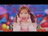 TWICE Candy Pop Dance Ver. Video Mirrored