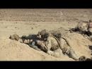 Marines Final Exercise FINEX • Twentynine Palms