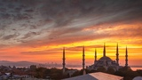 Orient Expressions - Istanbul 126 A.M.