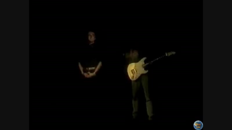 Modern Talking - Do You Wanna 1985 ( Studio video sound ) ( 480 X 640 ).mp4