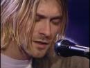 Nirvana - Samphing in the way