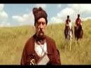 Тінь Сонця Їхали козаки