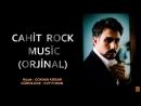 Kurtlar Vadisi - Cahit Rock Müzik (Orjinal)