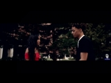 Lucas Coly - Fly Love