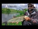 Трофейный жерех Черноземье Спиннинг Леонидыч на рыбалке
