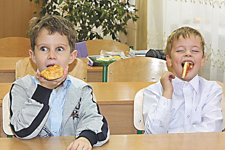 В Урупском районе не проводятся лабораторные исследования горячего питания для школьников