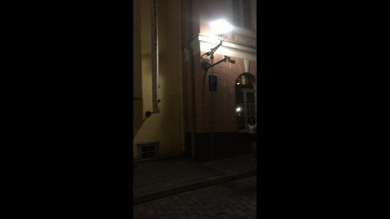 AUTODON Пригон Авто Донецк Луганск Live