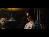 Сделка с дьяволом (2006)[1080p]