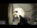 GHOST GTA 5 Зомби Апокалипсис - НОВЫЙ НЕИЗВЕСТНЫЙ ВИД ЗОМБИ В ГТА 5 МОДЫ 32! GTA 5 ОБЗОР МОДА