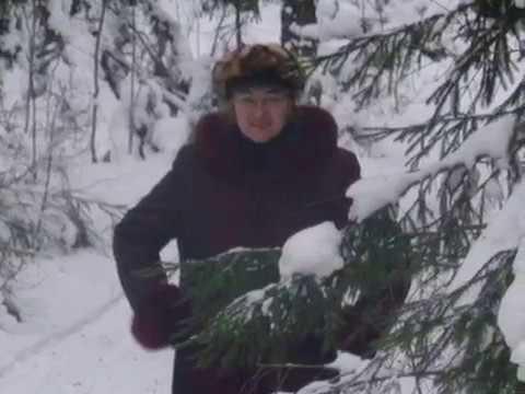 Нареки меня ветром - Авторы и исполнители Жанна Красавина и Роман Котов