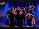 WINTER 2018   FLORIDA dance school