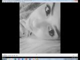 15943780_1797130647278723_2013794608999301120_n (online-video-cutter.com) (1)