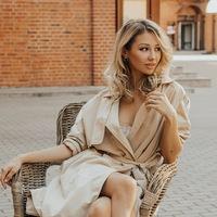 Лера Романтика фото
