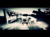 [МП] Need for Speed-Vice City