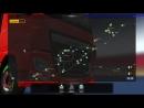 ETS 2 Карта Минск Москва Крым МКАД Минска