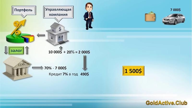 Найден ответ, почему люди в России живут скромнее европейцев!