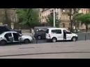 СБУ в Одессе пресекает попытки испортить одесситам майские праздники