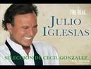 J IGLESIAS INSTRUMENTAL(1 de 2). Selección de Cecil González