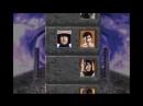 Ultimate Mortal Kombat Trilogy Genesis Longplay as MKII MKT Raiden