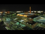Mishary Rashid Al-Afasy Quran 1420 1999