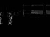 badly_wear_Till Lindemann.mp4