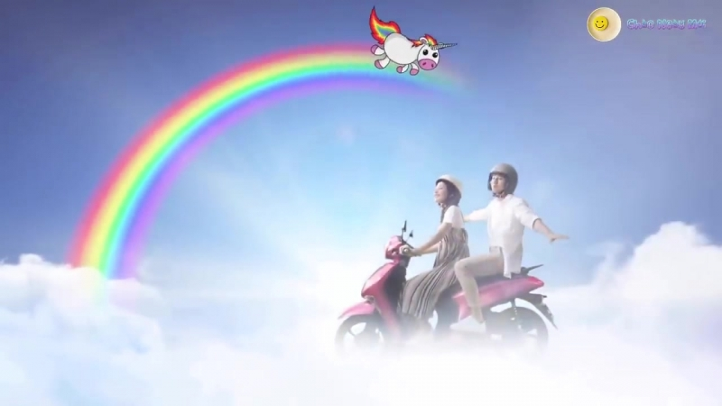 MV Ca nhạc - Isaac Tán Tỉnh Chi Pu Trong MV Mới 2018