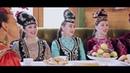 Татарстан республикасы фольклор музыкасы дәүләт ансамбле Игенчелэребезгэ