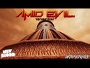 Amid Evil - Eventide (episode 4)