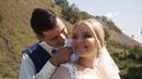 Концептуальная свадьба День и Ночь Свадебный клип