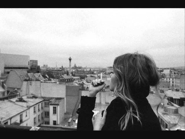 Katie Noonan - Crazy cover (Gnarls Barkley)