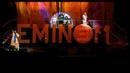 Eminem 2000 Up In Smoke Tour Concert 2018 HD Remaster