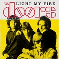 the doors - light my fire (gammato remix 2018)