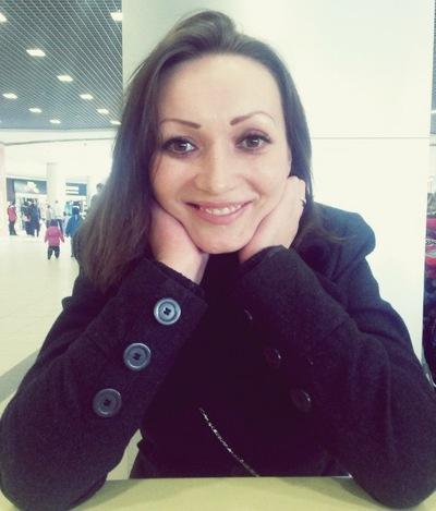 Ангелина Алаева