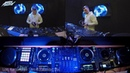 DJ Artem Shustov [ house ] 2019 live @ Pioneer DJ TV Moscow [Play Lion, Kurganskiy - I Am G]